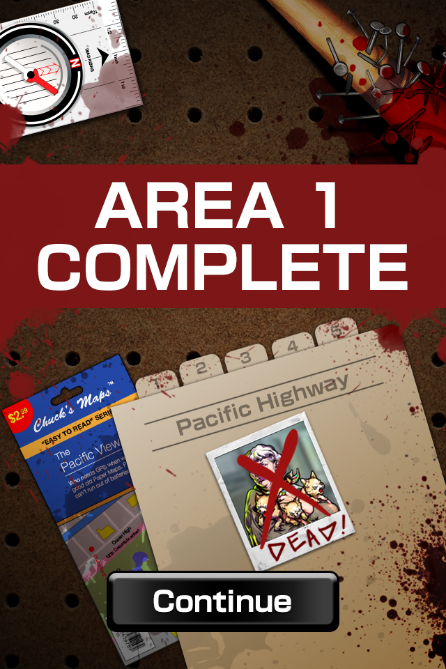 area-complete