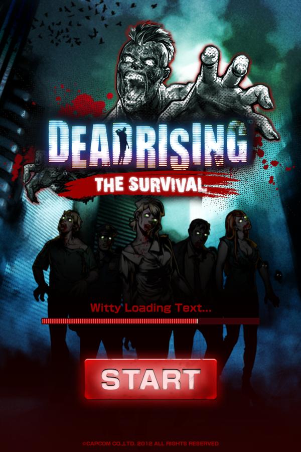 deadrising-title