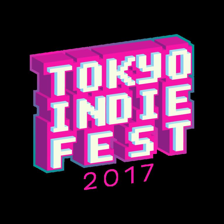 Tokyo Indie Fest