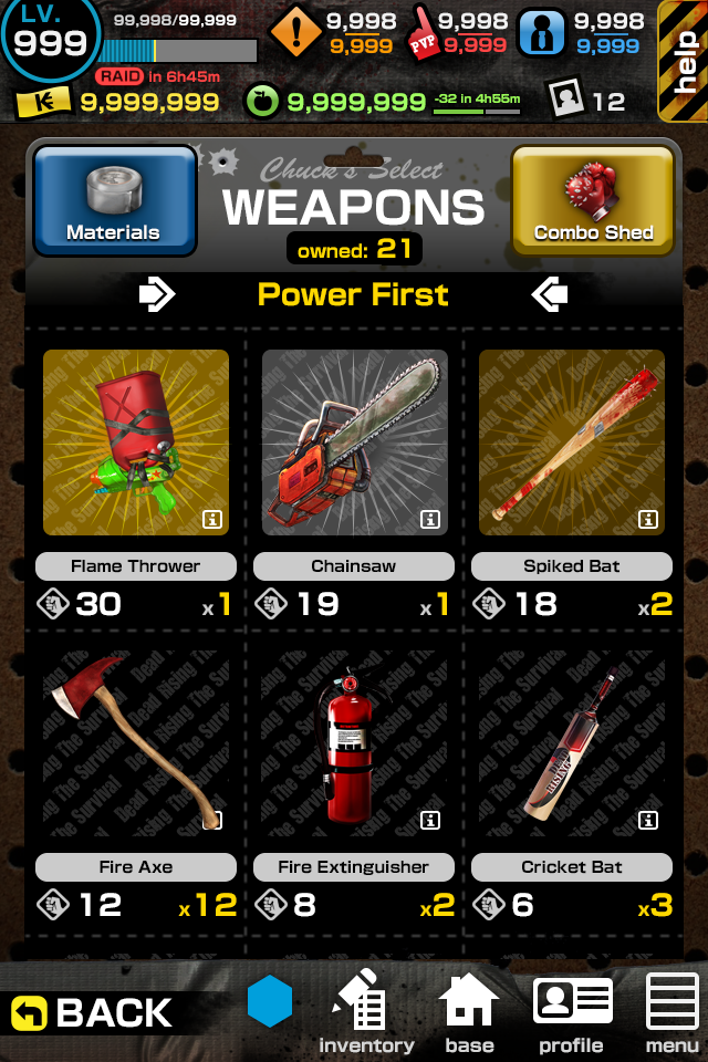 weapons_listing5