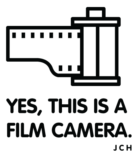 yes-film-canister-jch